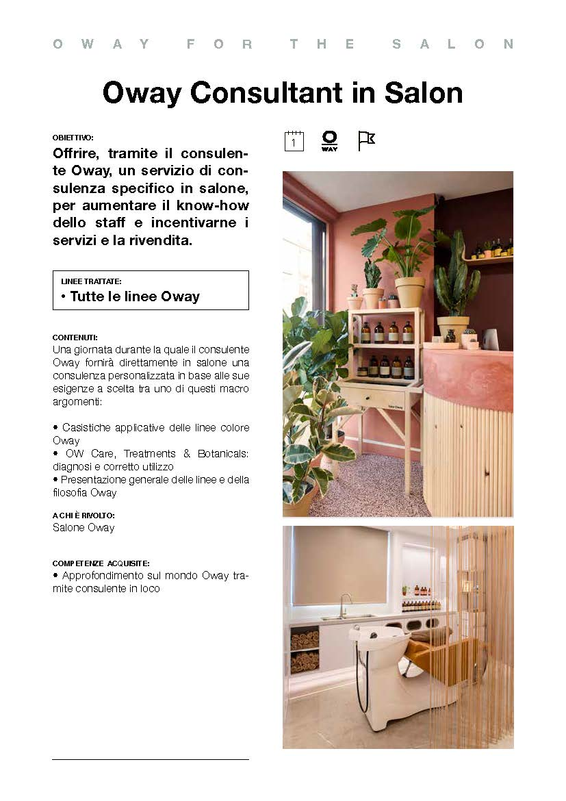 oway-consultant-in-salon
