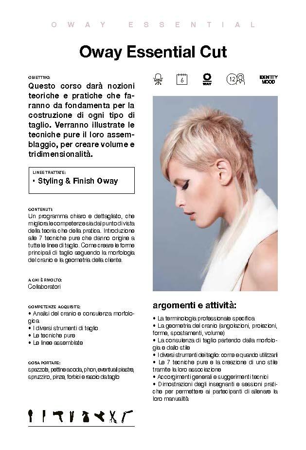 oway-essential-cut