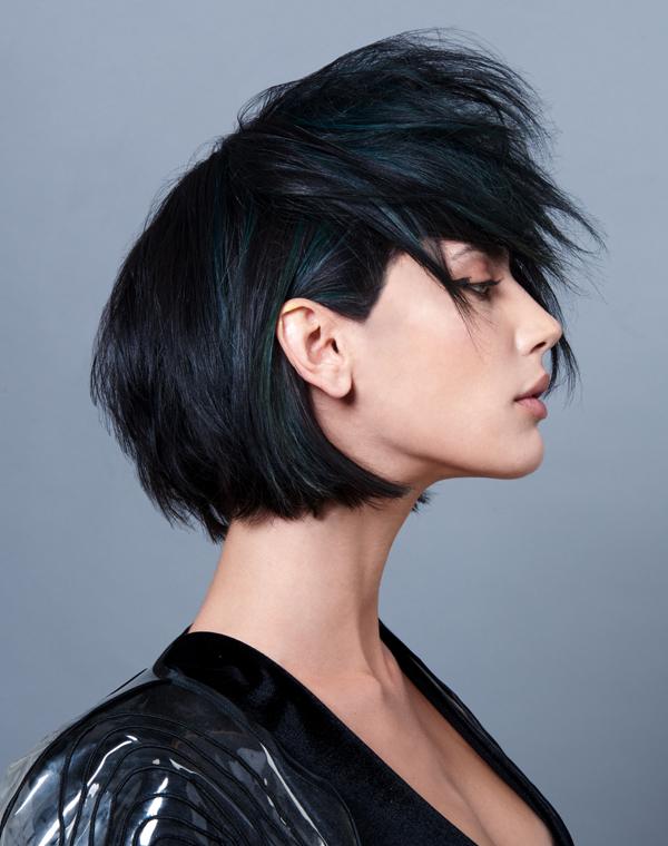 oway_cut_styling_660x760